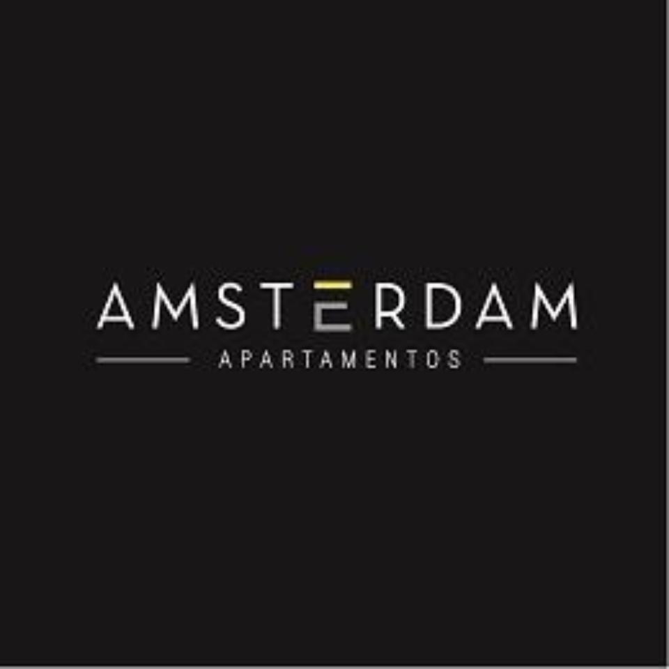 AMSTERDAM | Medellín, Exclusivo sector del Poblado