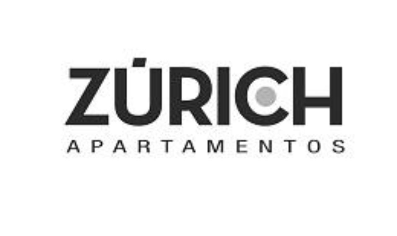ZURICH | Envigado, Sector Senorial