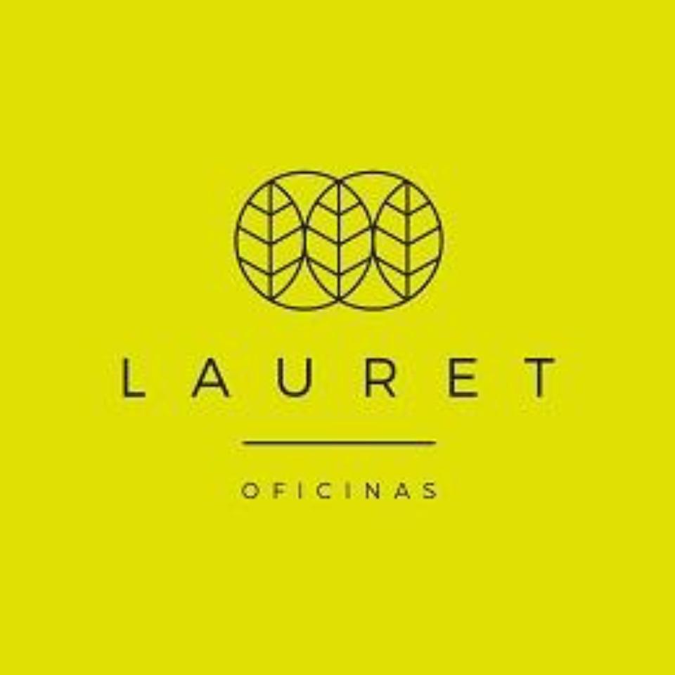 LAURET | Medellin, Laureles