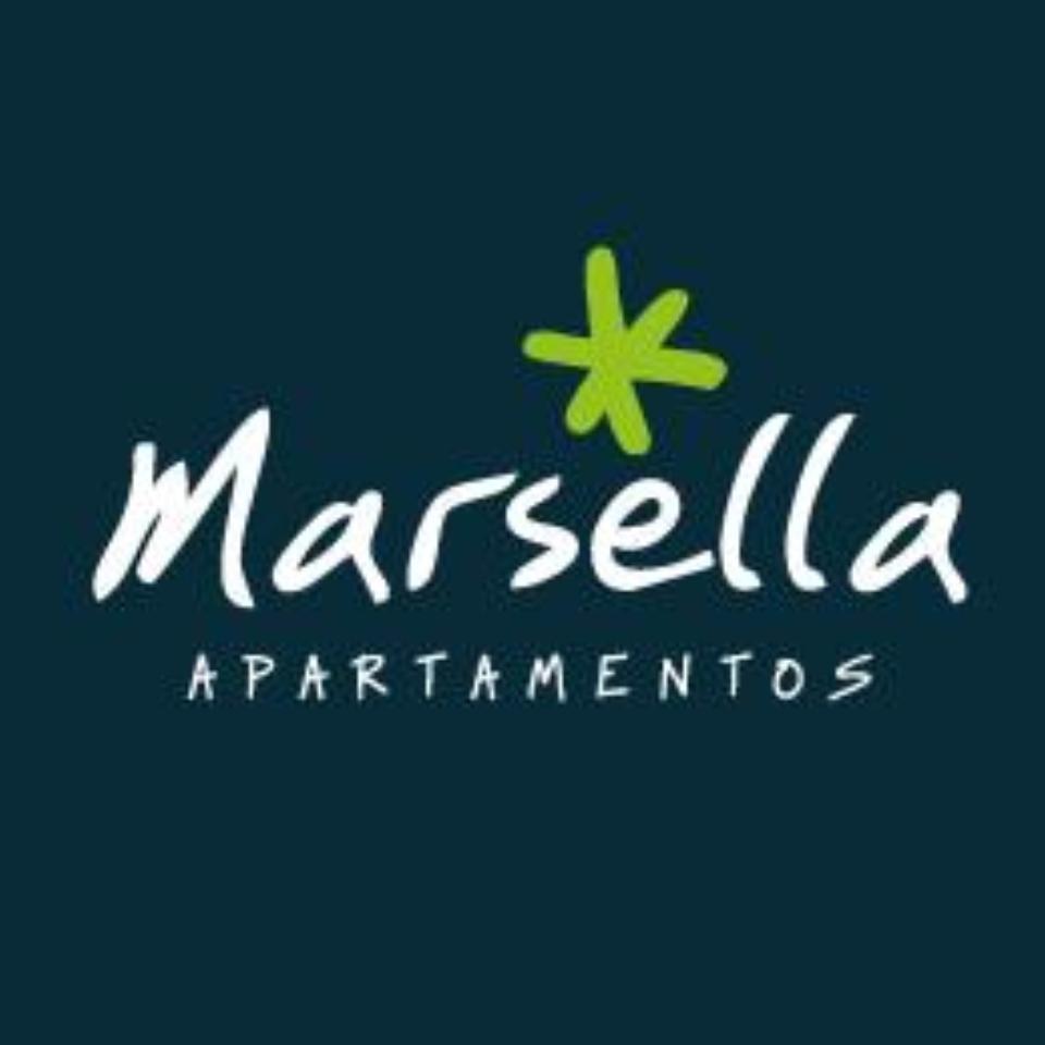 MARSELLA    Medellin, Calasanz