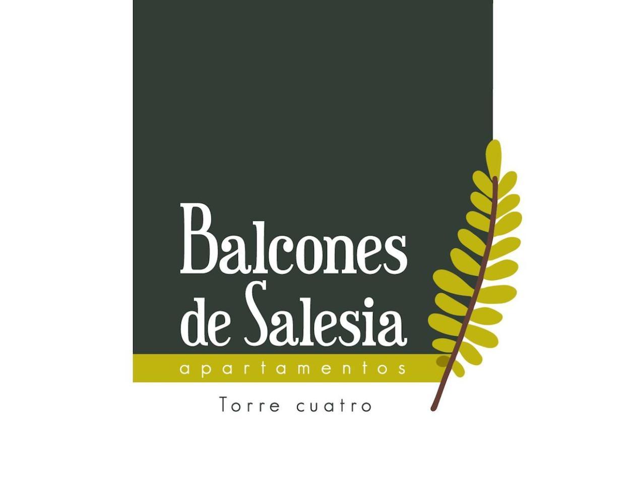BALCONES DE SALESIA | Medellin, Belen