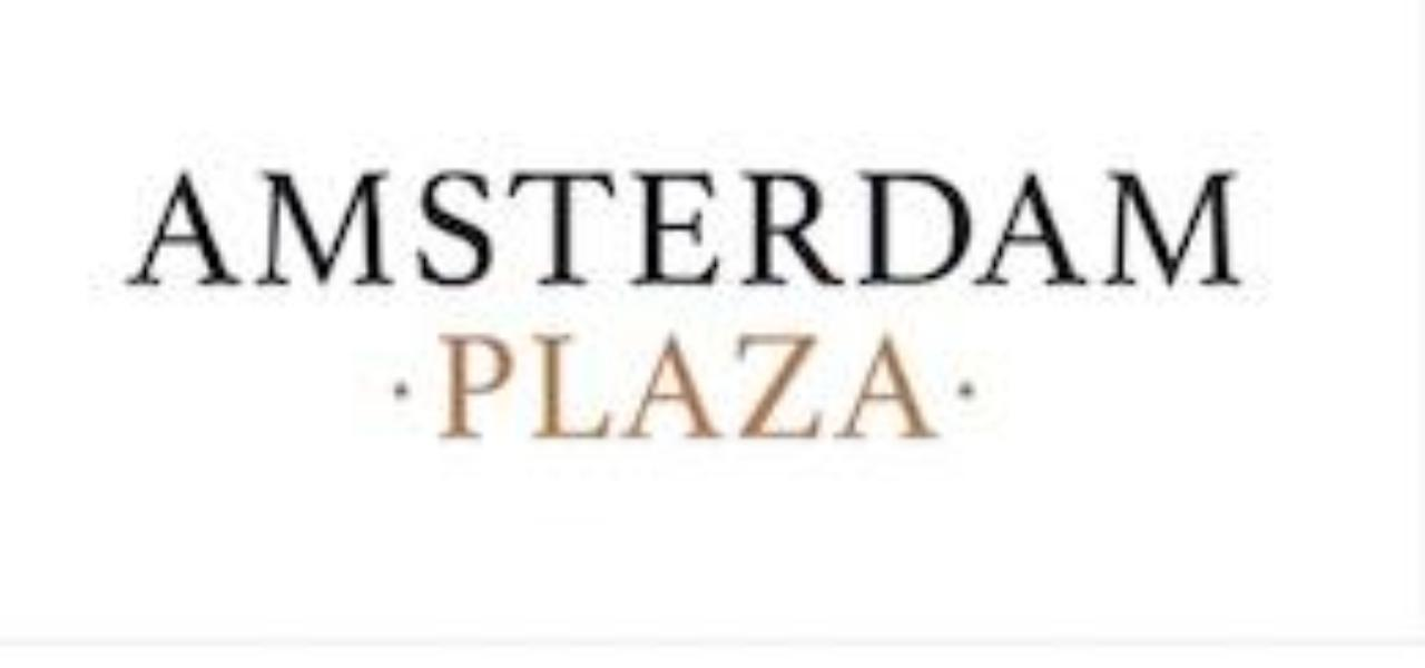 AMSTERDAM PLAZA | Medellin, Sector La Calera
